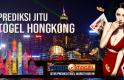 Prediksi Togel Hongkong Sabtu 17 April 2021