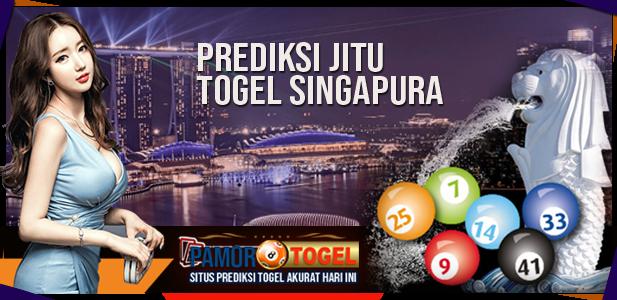 Prediksi Togel Singapura Kamis 13 Mei 2021