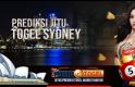 Prediksi Togel Sydney Sabtu 17 April 2021