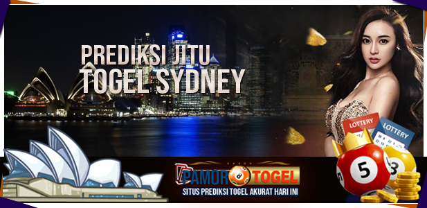 Prediksi Togel Sydney Kamis 13 Mei 2021